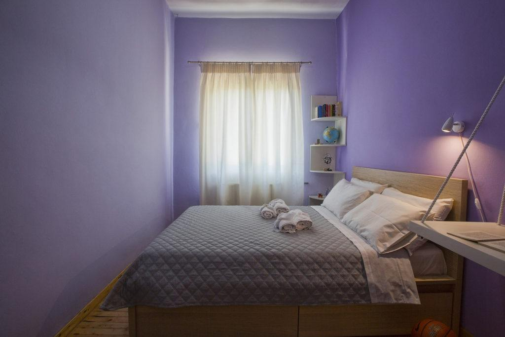 Corfu dassia luxury rooms - corfu dassia luxury apartments - ionian summer