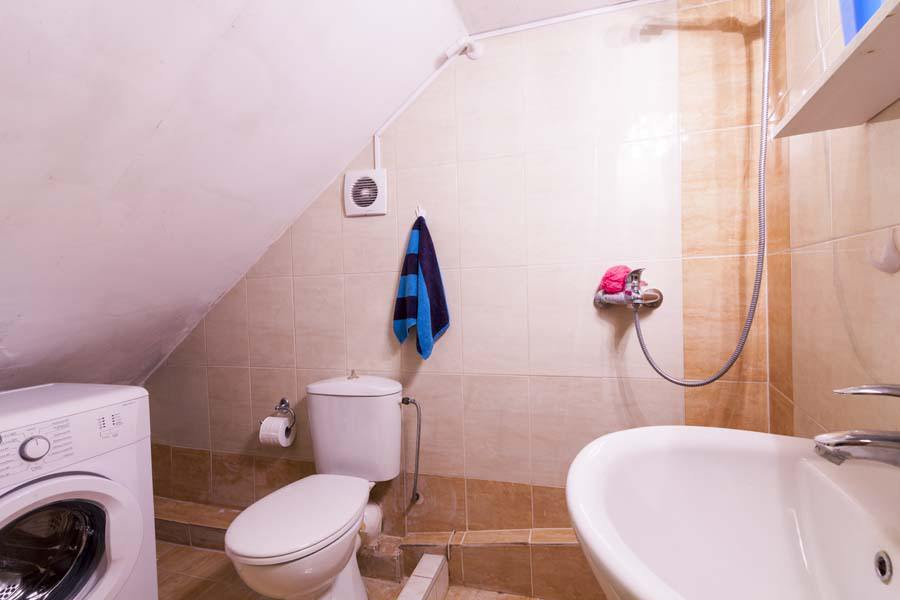 corfu town budget rooms - corfu old town budget rooms - ionian summer