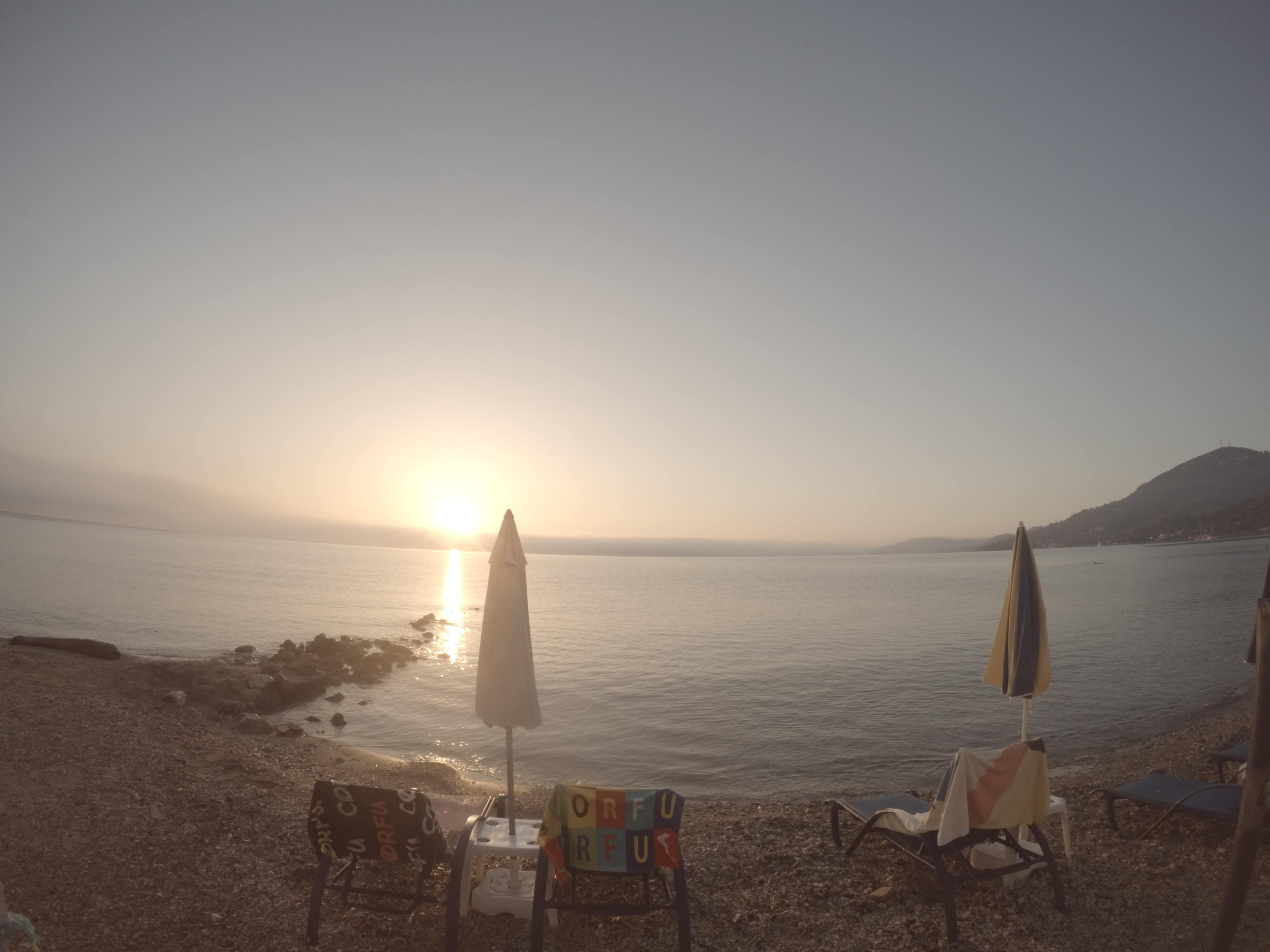 family rooms in messonghi - accommodationj in messonghi - ionian summer